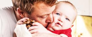 Hygiène / Santé des bébés